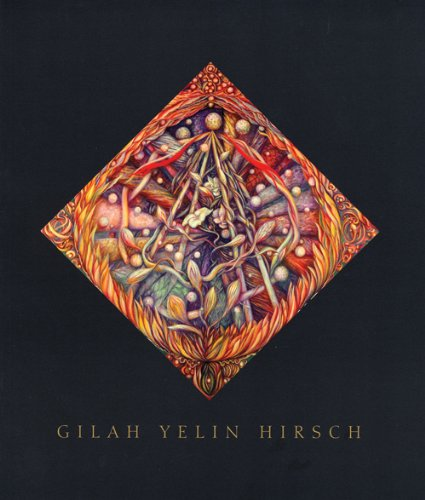 9781615393718: The Travelling Exhibition: Gilah Yelin Hirsch
