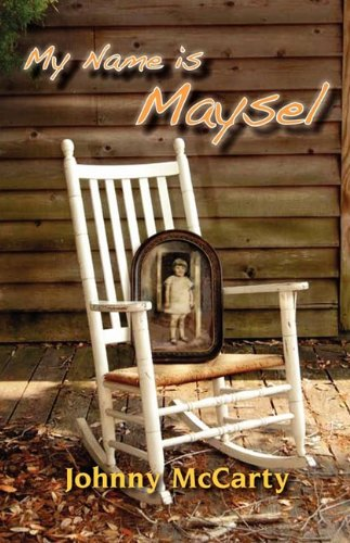 9781615397730: My Name Is Maysel