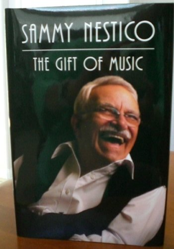 9781615399994: The Gift of Music