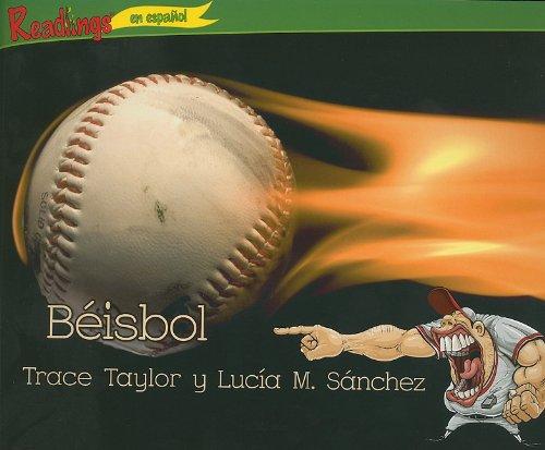 9781615410491: Beisbol / Baseball (Deportes (Action Sports)) (Spanish Edition)