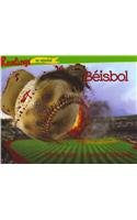 9781615414673: Beisbol / Baseball (Readings in espanol) (Spanish Edition)