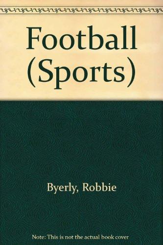9781615415205: Football (Sports)
