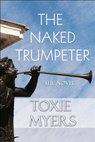9781615463282: The Naked Trumpeter