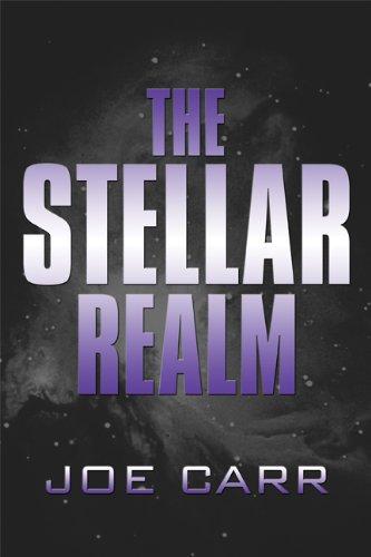 9781615464616: The Stellar Realm