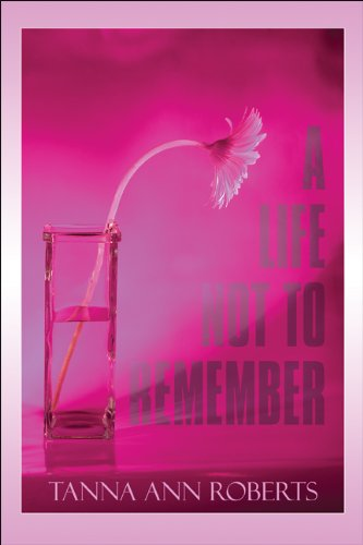 9781615468041: A Life Not to Remember