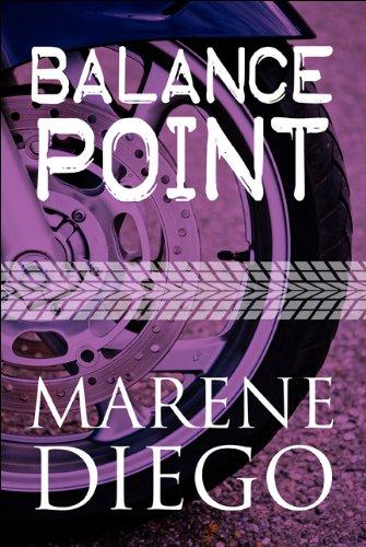 9781615469093: Balance Point
