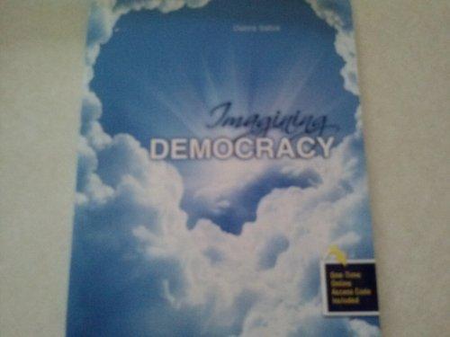 Imagining Democracy: n/a