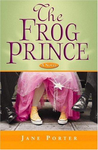 9781615512034: The Frog Prince