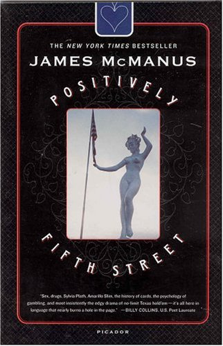 9781615520909: Positively Fifth Street: Murderers, Cheetahs, and Binion's World Series of Poker