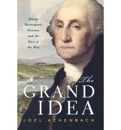 9781615524891: The Grand Idea