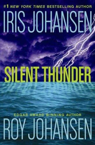 9781615530809: Silent Thunder