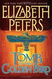 9781615538492: Tomb Of The Golden Bird