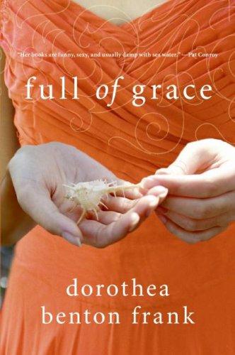 9781615541775: Full of Grace