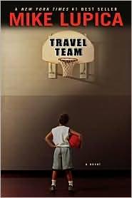 9781615570423: Travel Team
