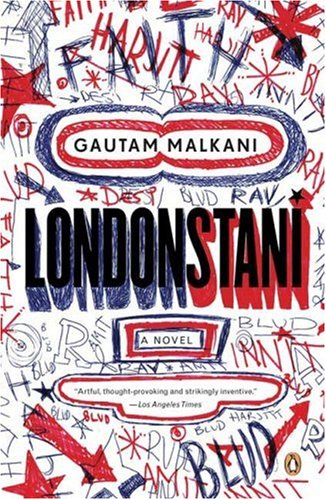 9781615587018: [(Londonstani)] [Author: Gautam Malkani] published on (April, 2007)