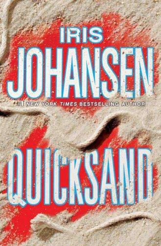 9781615593613: Quicksand (Eve Duncan)