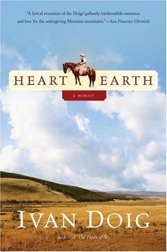 9781615609260: Heart Earth