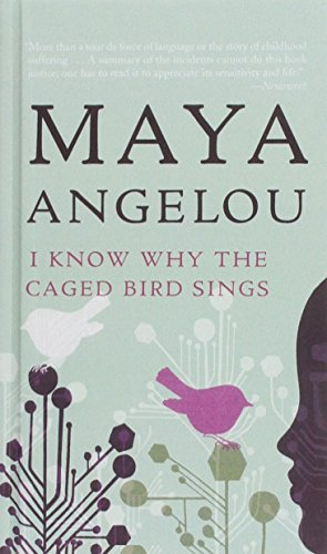 9781615634873: I Know Why the Caged Bird Sings