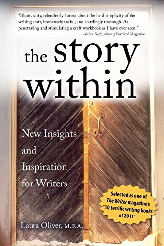 9781615641147: The Story Within
