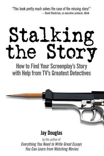 9781615641246: Stalking the Story