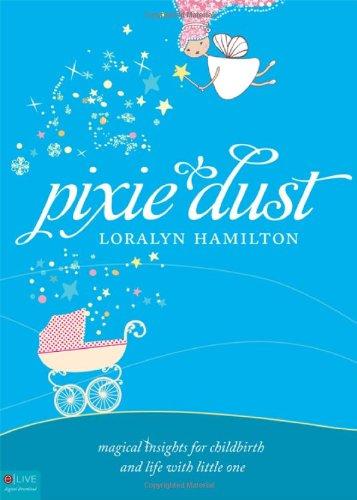 9781615662678: Pixie Dust