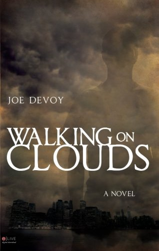 Walking On Clouds: Joe Devoy