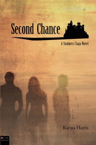 9781615663248: Second Chance (Summers Saga)