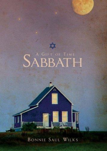 9781615664214: Sabbath