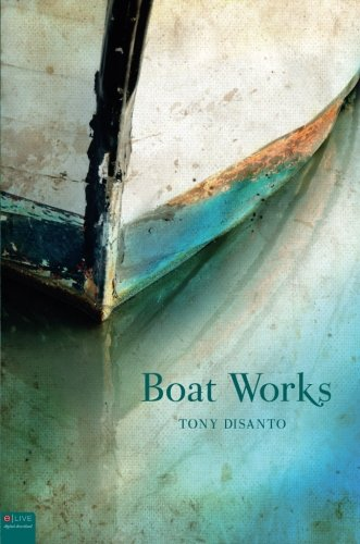 9781615664733: Boat Works