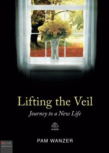 9781615668052: Lifting the Veil