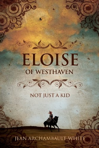 9781615668786: Eloise of Westhaven