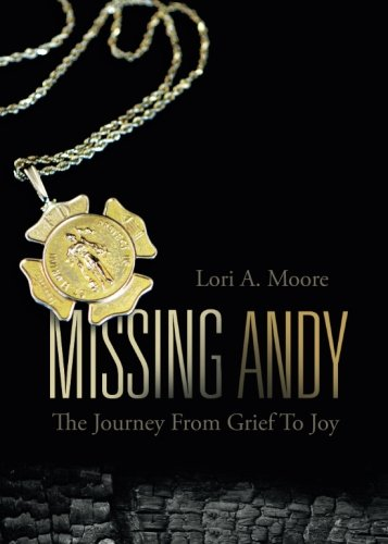 9781615669486: Missing Andy