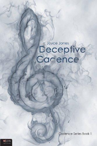 Deceptive Cadence - Jones, Joyce