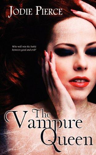 9781615723621: The Vampire Queen