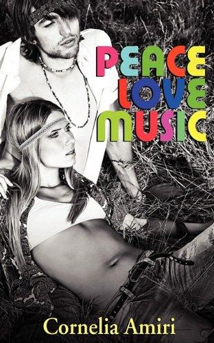 9781615723768: Peace Love Music