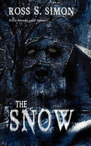9781615726417: The Snow