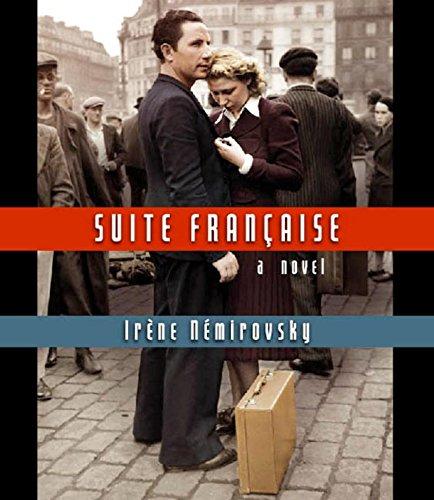 9781615730414: Suite Française