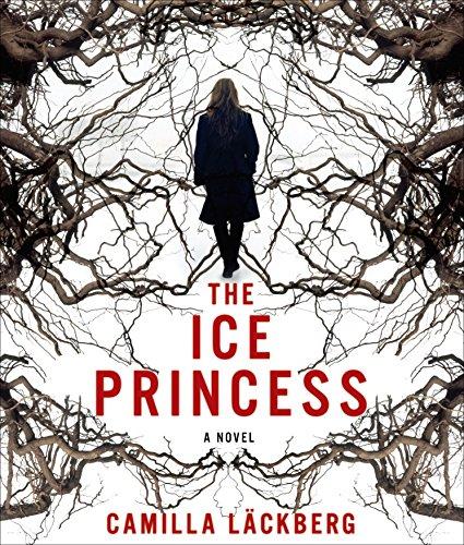 9781615735464: The Ice Princess