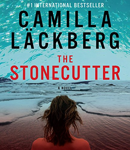 9781615735501: The Stonecutter
