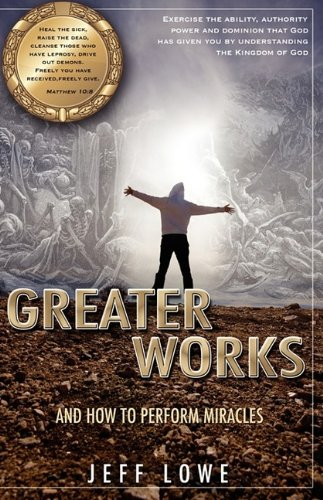 9781615790340: Greater Works