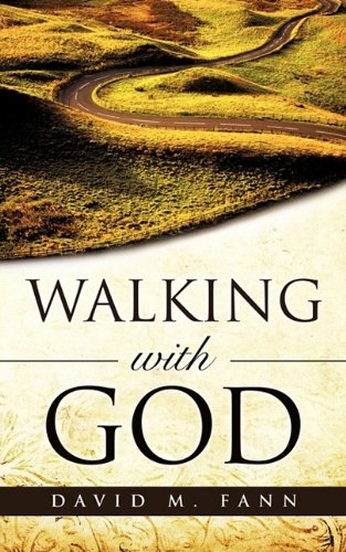 9781615792320: Walking With God
