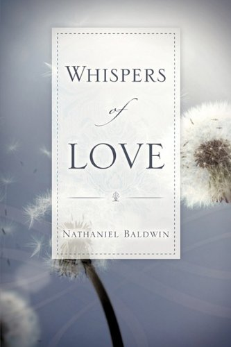 9781615792351: Whispers of Love