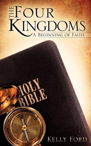 9781615792429: The Four Kingdoms