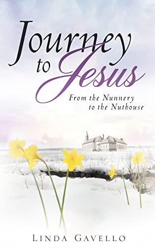 9781615793013: Journey to Jesus
