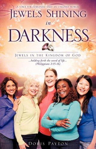 9781615795208: Jewels Shining In Darkness