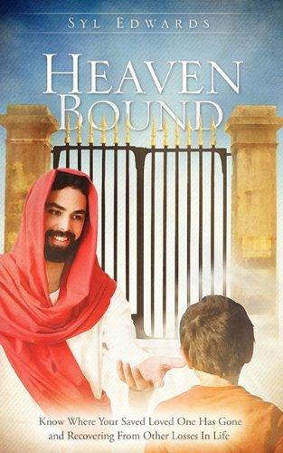 Heaven Bound: Syl Edwards