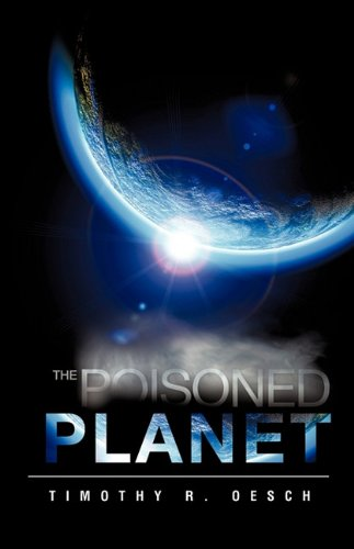 9781615797448: The Poisoned Planet