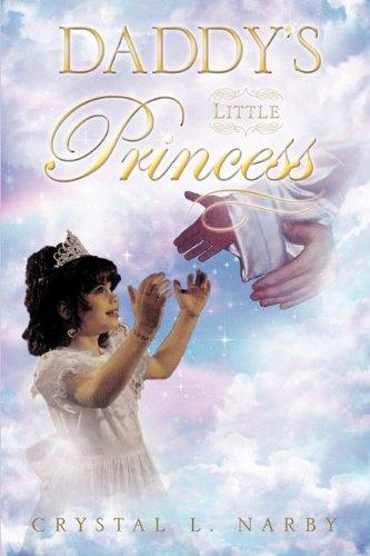 9781615797561: Daddy's Little Princess