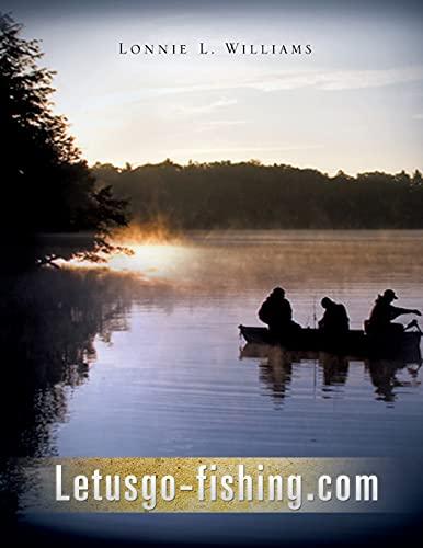 9781615799398: Letusgo-fishing.com