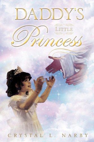 9781615799541: Daddy's Little Princess